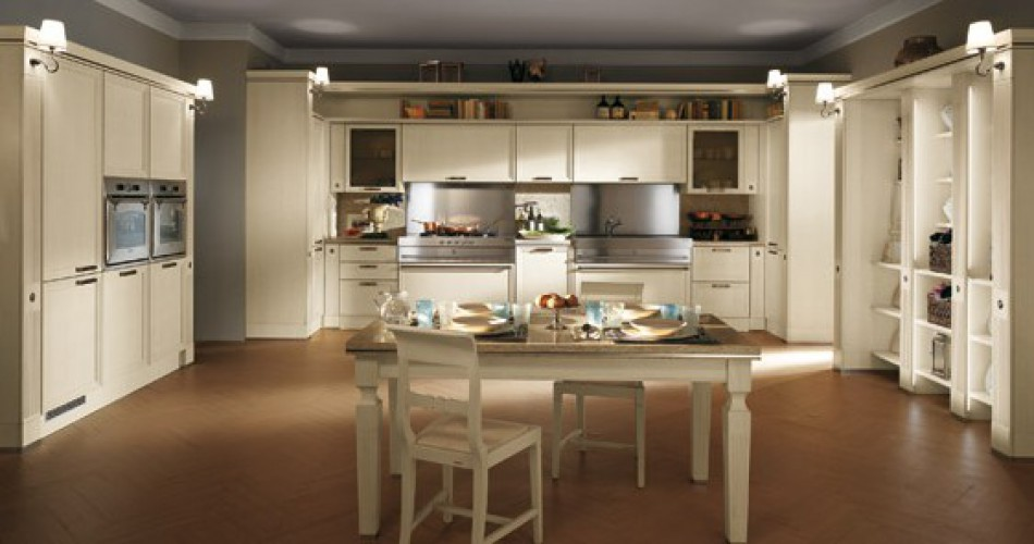 Awesome Cucine Le Fablier Catalogo Images - harrop.us - harrop.us